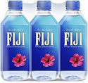 Deals List: 24-Pack FIJI Natural Artesian Water, 16.9 Fl Oz