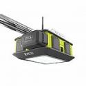 Deals List: Ryobi Ultra-Quiet 2 HP Belt Drive Garage Door Opener with Battery Backup