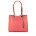 Deals List: Calvin Klein Chic Faux Leather Tote