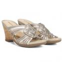 Deals List: Naturalizer Victory Womens Sandals