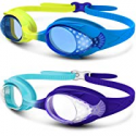 Deals List: OutdoorMaster Kids Swimming Goggles UV Protection
