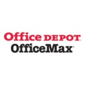 Deals List: @OfficeDepot