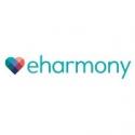 Deals List: @eHarmony