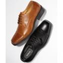 Deals List: Alfani Adam Cap Toe Oxford Mens Shoes