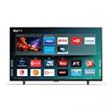 Deals List: Philips 55PFL5602 55-inch 4K UHD Smart LED TV