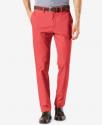 Deals List: Dockers Clean Slim Tapered Fit Men's Khaki Stretch Pants