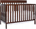 Deals List: Dream On Me Alissa Convertible 5-in-1 Convertible Crib