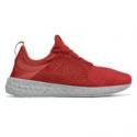 Deals List: New Balance Mens Fresh Foam Cruz Running Shoes