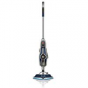 Deals List: Hoover Floormate SteamScrub 2-in-1 plus Pads/Solution WH20445PC
