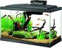 Deals List: Aqueon Aquarium Fish Tank Starter Kits with LED Lighting