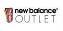 Deals List: @Joe's New Balance Outlet