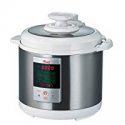 Deals List: Rosewill RHPC-15001 7-in-1 Programmable 6L / 6.3 Qt. Electric Cooker