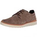 Deals List: Merrell Downtown Lace Men's Shoes