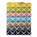 Deals List: Jcpenney Home Lattice Bath Towels