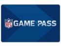 Deals List: NFL Game Pass Season Long Access + Free $50 Nike GC