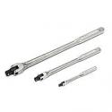 Deals List: Craftsman 10 pc. Air Tool Set 16852 + Free $50 SYWP
