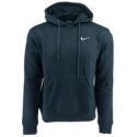 Deals List: Nike Mens Fundamental Fleece Hoodie