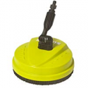 Deals List: Sun Joe 10 in. Cleaning Attachment for SPX Pressure Washers
