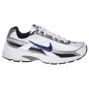 Deals List: Nike Men's Initiator Running Shoes