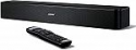 Deals List: Bose Solo 5 TV Sound system – Factory Renewed