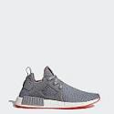 Deals List: adidas NMD_XR1 Shoes Men's