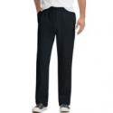 Deals List: Hanes X-Temp Men's Jersey Pocket Pant