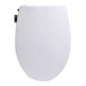 Deals List: BioBidet Non-Electric Bidet Seat for Elongated Toilet