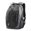 Deals List: Samsonite Candlepin 2 Backpack