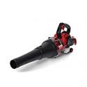 Deals List: Troy-Bilt JET 27-CC 2-Cycle 130-MPH 650-CFM Handheld Gas Leaf Blower