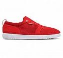 Deals List: Men's Apres Shoes (size 9-13)