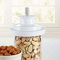 Deals List: FoodSaver T03-0023-01 Wide-Mouth Jar Sealer
