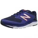 Deals List: New Balance 490v5 Mens Running Shoes