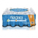 Deals List: Niagara 32-Pack 16.9-fl oz Purified