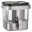 Deals List: KitchenAid KCM4212SX Cold Brew Coffee Maker 28oz