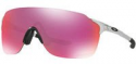 Deals List: Oakley Evzero Stride Mens Sunglasses