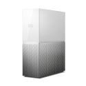 Deals List: WD 4TB My Cloud Home Personal Cloud Storage - WDBVXC0040HWT-NESN
