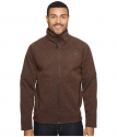 Deals List: The North Face Brohemia Jacket