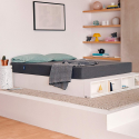 Deals List: Casper Sleep Essential Mattress, Twin, Gray