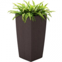 Deals List: BCP Self Watering Wicker Planter w/Indicator + $40 SYWRP