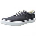 Deals List: Sperry Striper CVO Salt Washed Canvas Sneakers