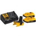Deals List: Stanley 81-Piece Standard (SAE) and Metric Mechanic's Tool Set