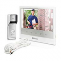 Deals List: Swann Video Doorphone