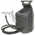 Deals List: Craftsman 50 lb. Sandblaster Kit with 1/4 in. Ceramic Nozzle
