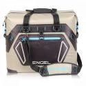 Deals List: Engel Coolers HD30 100% Waterproof Soft-Sided Cooler Bag