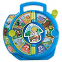 Deals List: Fisher-Price Little People World of Animals See N Say