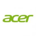 Deals List: @Acer