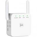 Deals List: FiveHome WiFi Range Extender fw-ac300