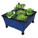 Deals List: Emsco Group Hydropickers Hydroponic Grow Box