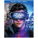 Deals List: Ready Player One for iOS