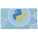 Deals List: Python Programming Bible Course